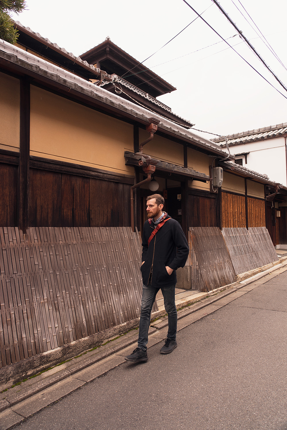 23kyoto-gion-architecture-japan-travel