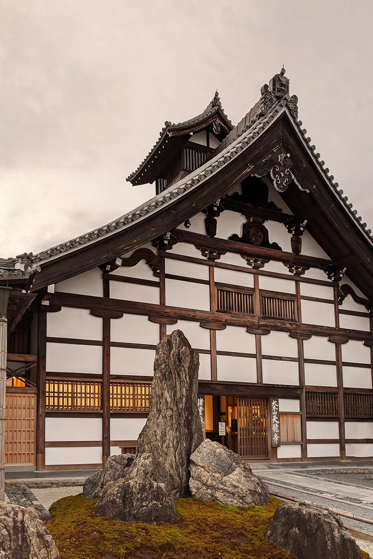 13kyoto-tenryuji-temple-shrine-japan-architecture-travel