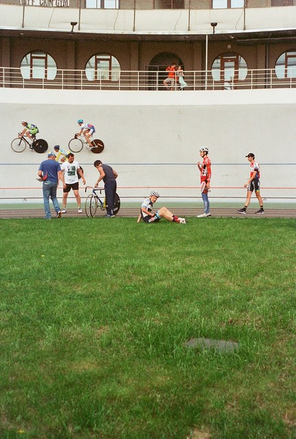 velodrome. offside2019. kyiv.