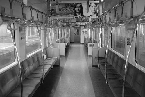 28-03-2020 Minami-Chitose Station (10)