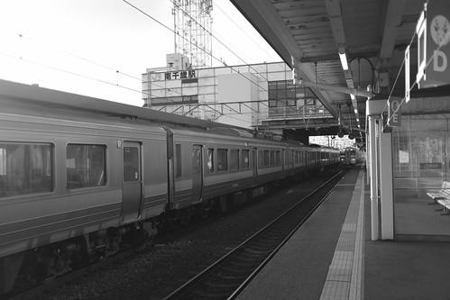 28-03-2020 Minami-Chitose Station (5)