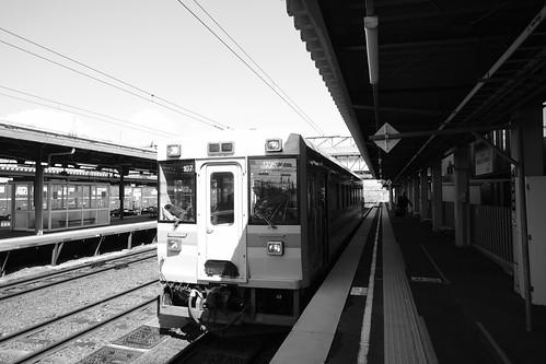 28-03-2020 Iwamizawa Station (14)
