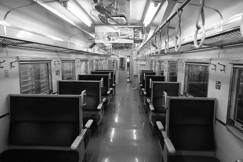 28-03-2020 Asahikawa Station (14)
