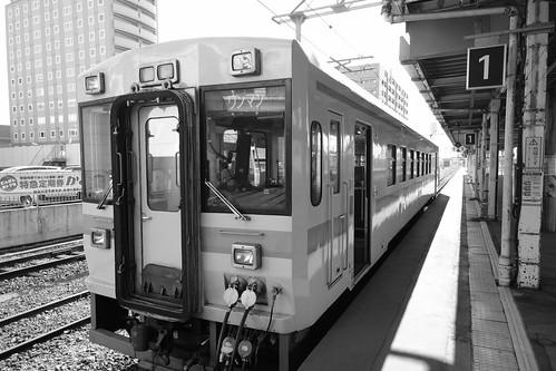 28-03-2020 Tomakomai (2)