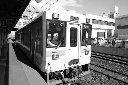 28-03-2020 Tomakomai (1)