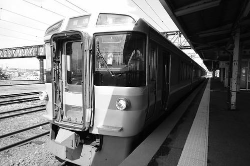 28-03-2020 Takikawa Station (4)