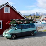How to Safely Transport Fishing Kayaks: A Guide to Doing It Right