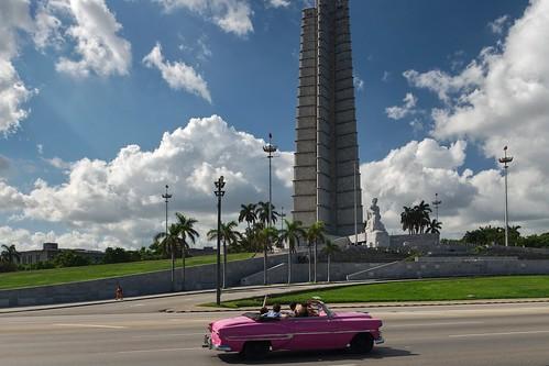 lahabana cuba ccby40 havana memorialjosemarti ro016b upthere urban landscape cityscape