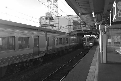 28-03-2020 Minami-Chitose Station (6)