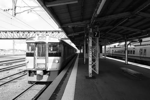 28-03-2020 Takikawa Station (6)