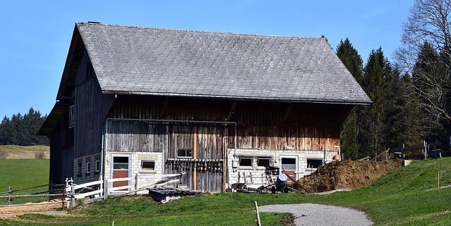 Bergwisen (Kanton Schwyz)