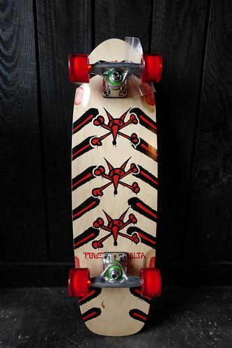 L1050430