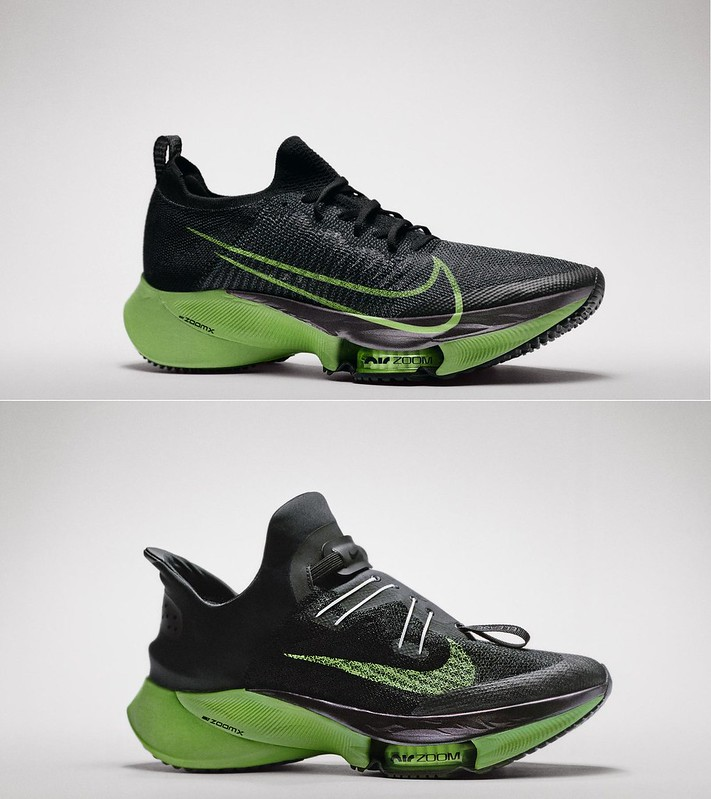 NIKE-AIR-ZOOM-TEMPO-NEXT-PERCENT_hd_1600