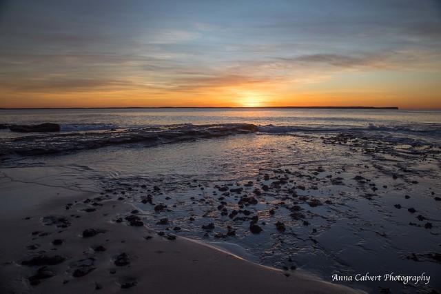 Huskisson, Jervis Bay
