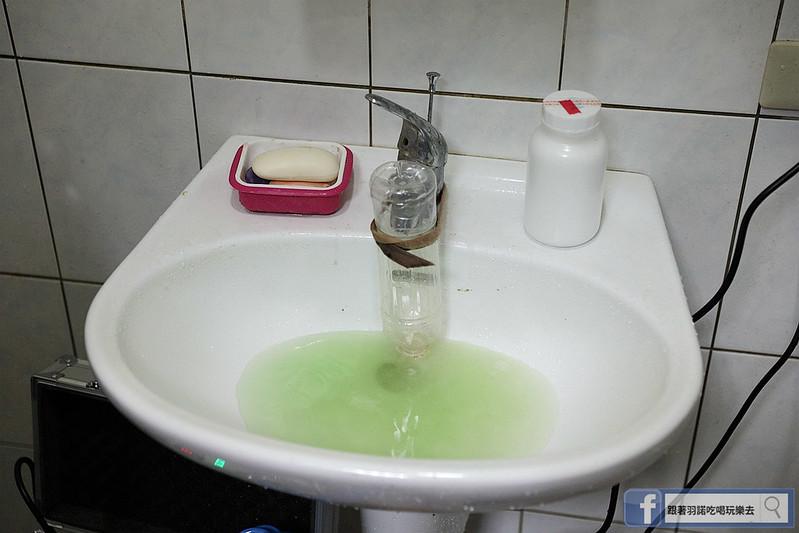 大友水肥清運行宜蘭修理水龍頭水太小清理水管74