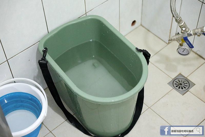 大友水肥清運行宜蘭修理水龍頭水太小清理水管61