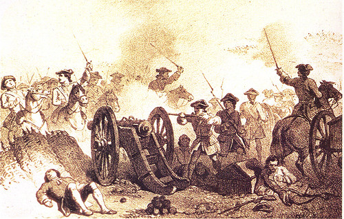 Batalla de Villaviciosa (1710)