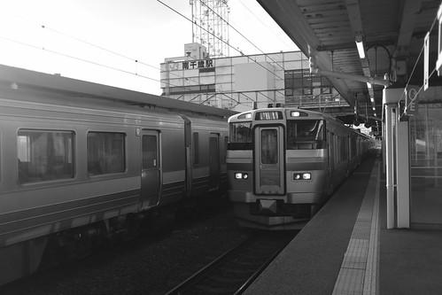 28-03-2020 Minami-Chitose Station (8)