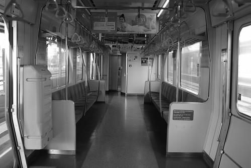28-03-2020 Tomakomai Station (7)