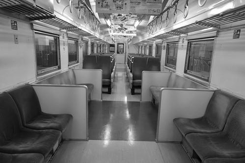 28-03-2020 Wakkanai Station (9)