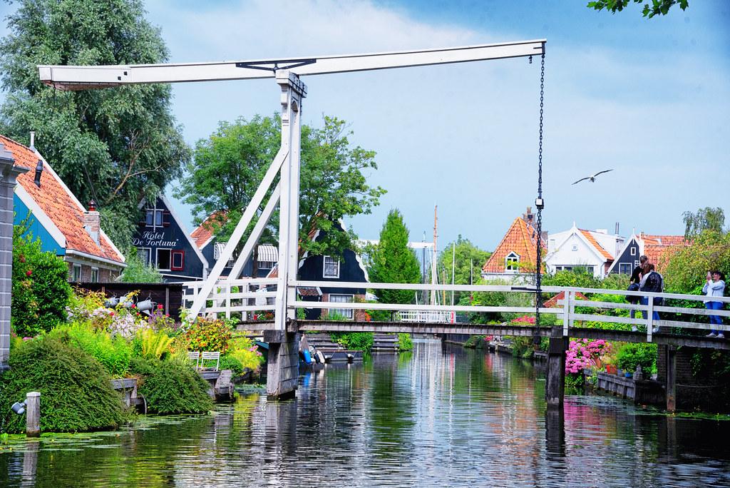 YDH_3975_20190719_Amsterdam-Edit