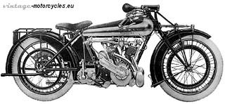 brough-superior-mk2-standard-1922_1