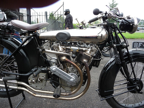 rare-circa-1914-mag-motosacoche-1000cc-brough-superior-mk2-matchless-racer-10-1