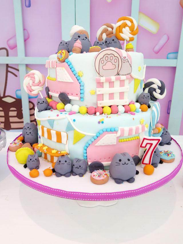 cake_9483