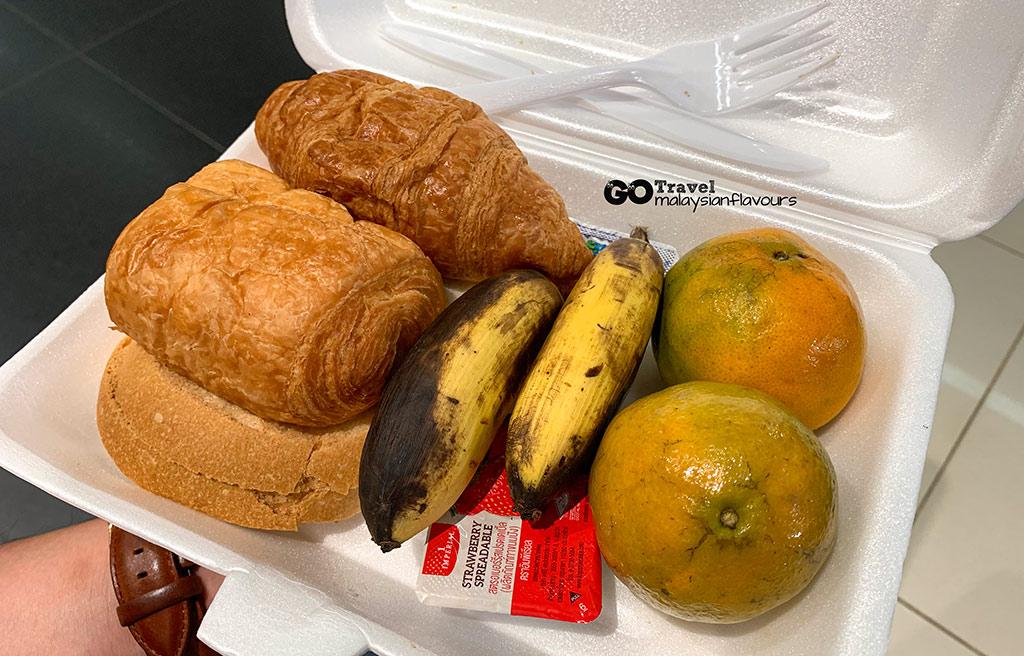 breakfast-box