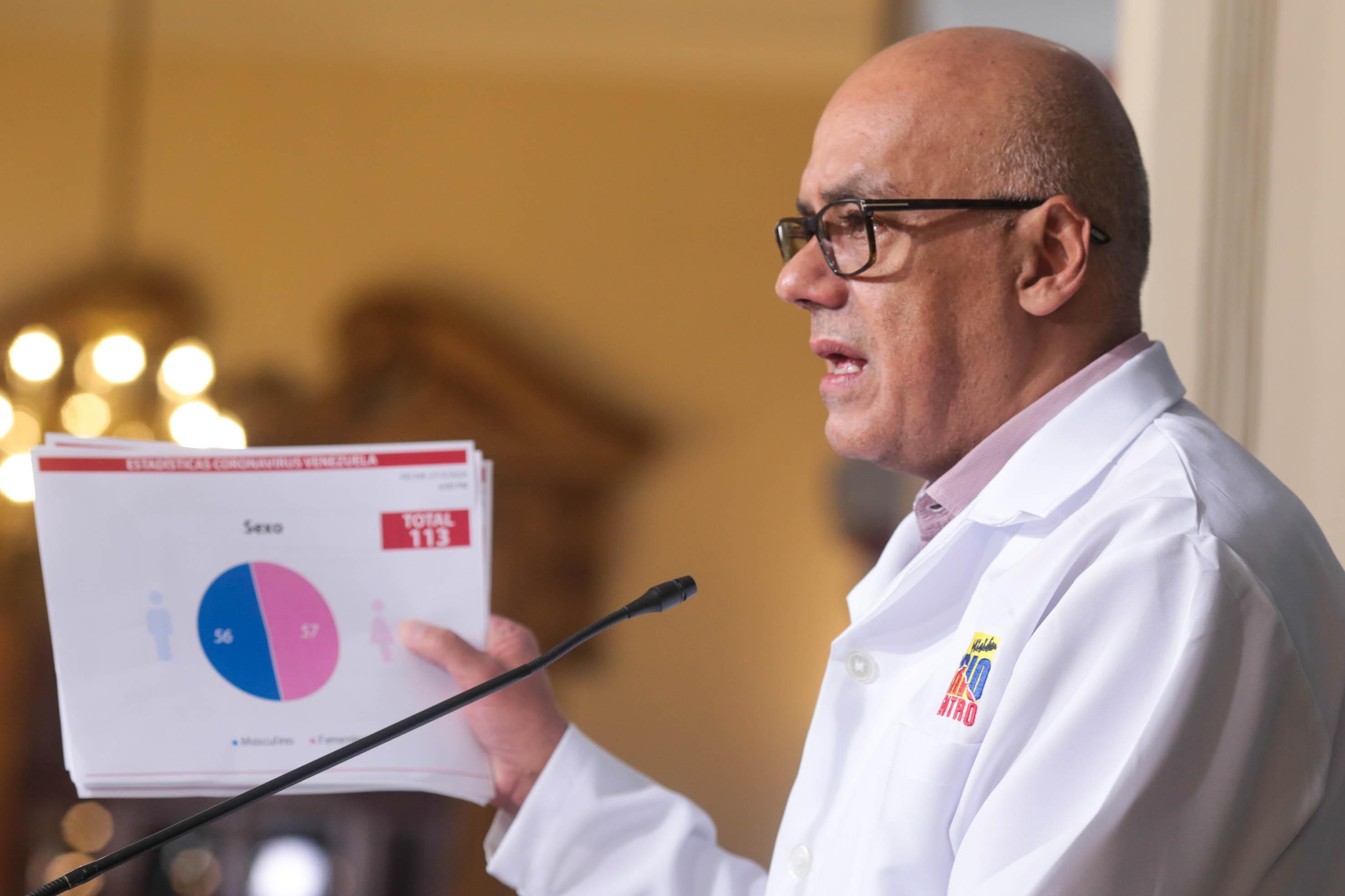 Venezuela y Colombia establecen protocolos de coordinación a través de la OM