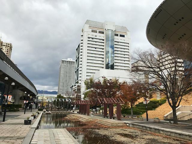 770-Japan-Kobe