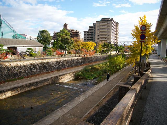 778-Japan-Kobe