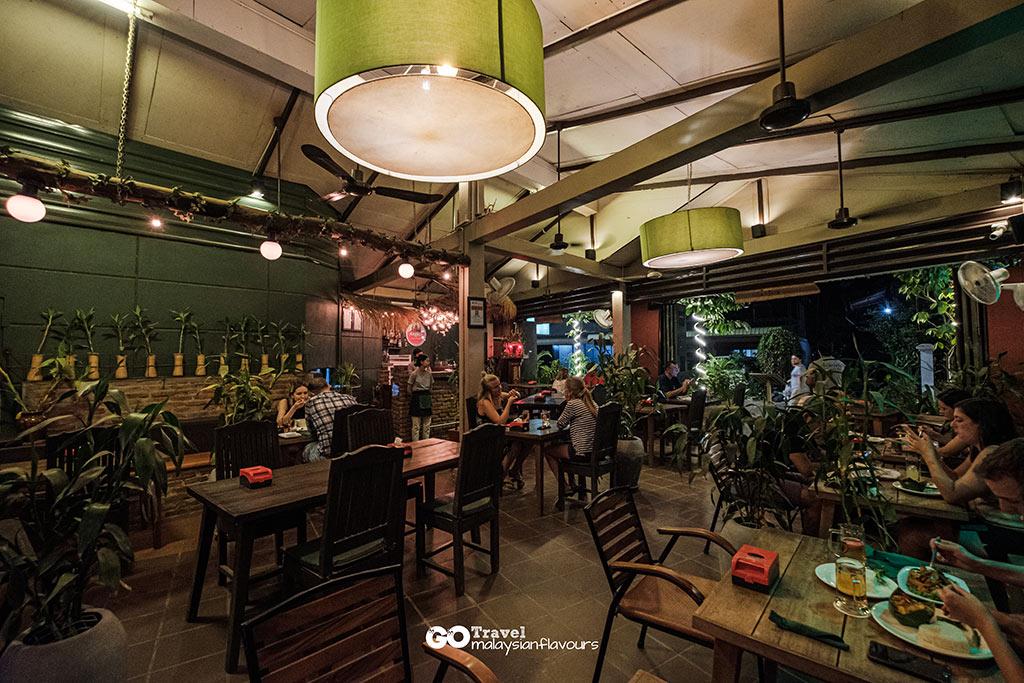 christa-restaurant