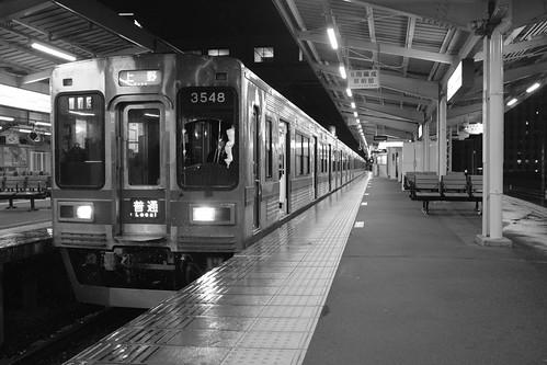 28-03-2020 Keisei Narita Station (4)