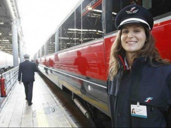 Ferrovie-dello-Stato-lavora-con-no-1100-posti-per-addetti-manutenzione-e-circolazione-744x445