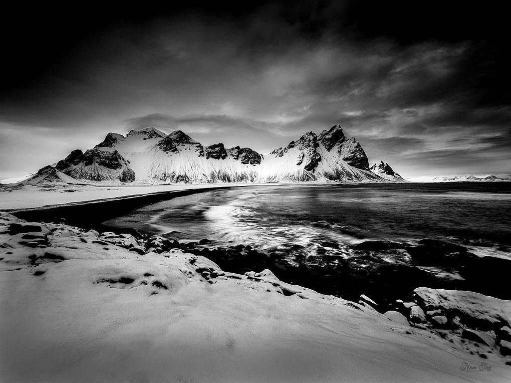 [5] Vestrahorn - Islande 49708528498_6778a3f8e0_b