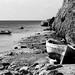 boat inTunicia