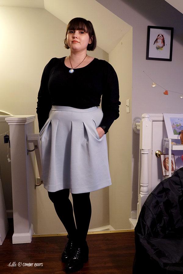 021820x2-loft-skirt