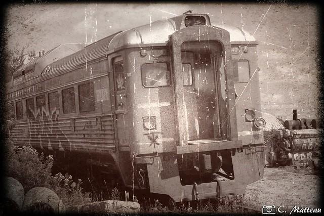 170816 Le train fantôme