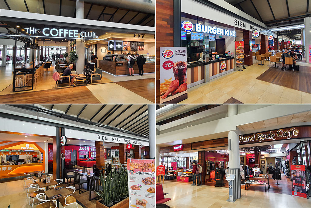 airport-food-outlet