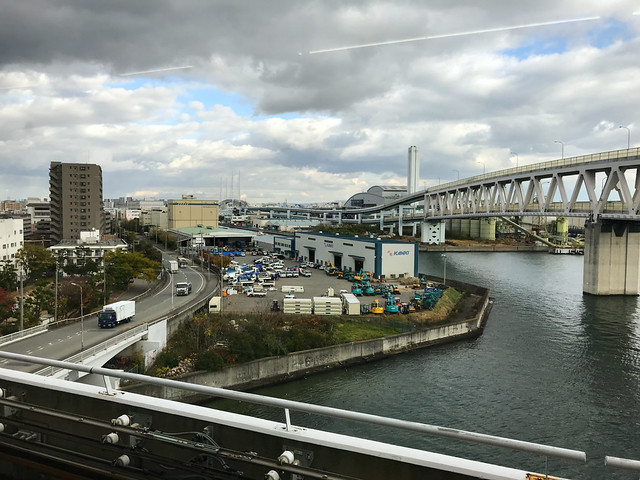 771-Japan-Kobe