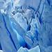 Frissons de glace