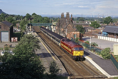 47757 Frodsham 26th May 2003