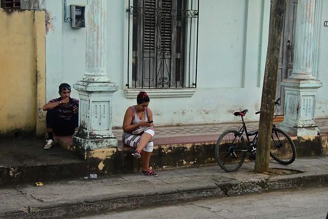 Cuba- Baracoa