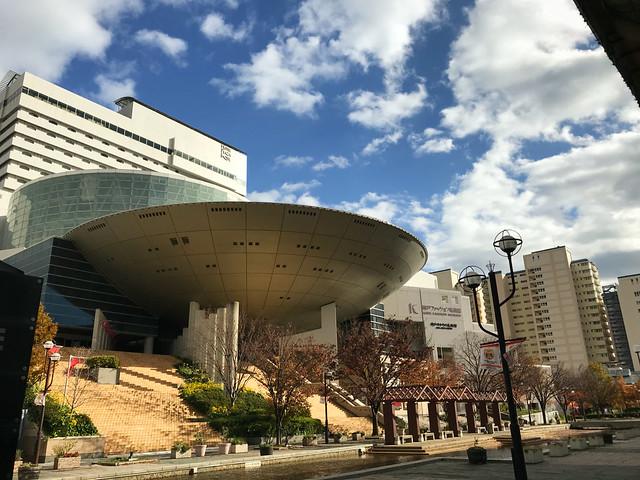 769-Japan-Kobe