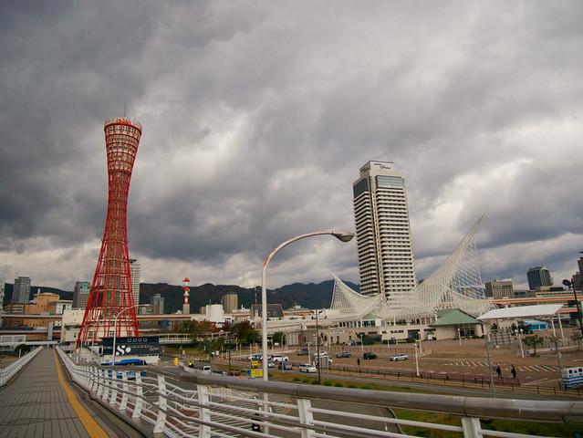 765-Japan-Kobe
