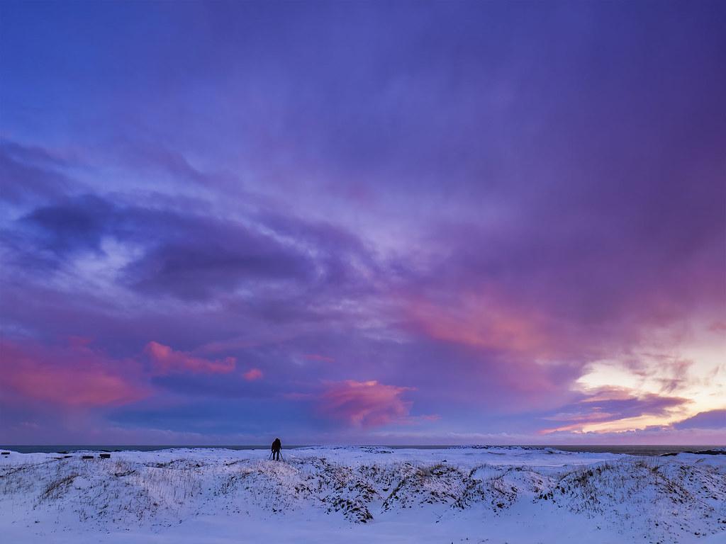 [5] Vestrahorn - Islande 49709061491_214f2979a2_b