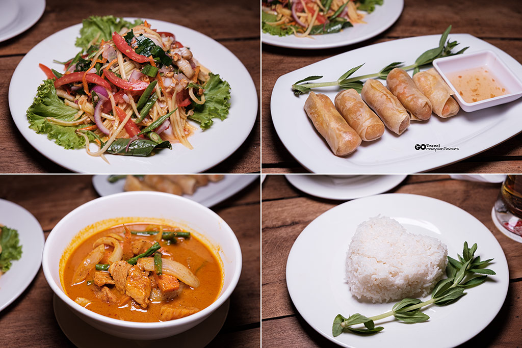 christa-restaurant-food