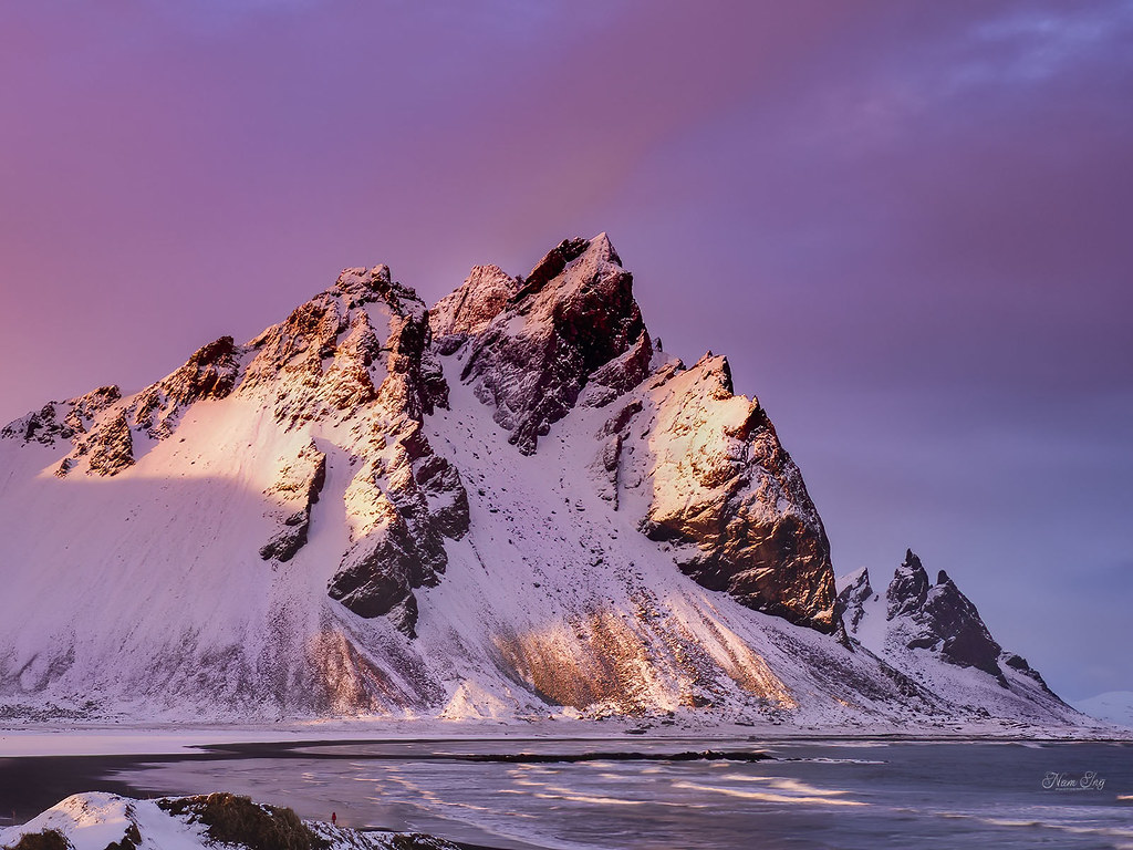 [5] Vestrahorn - Islande 49709383182_f963ea8ed7_b