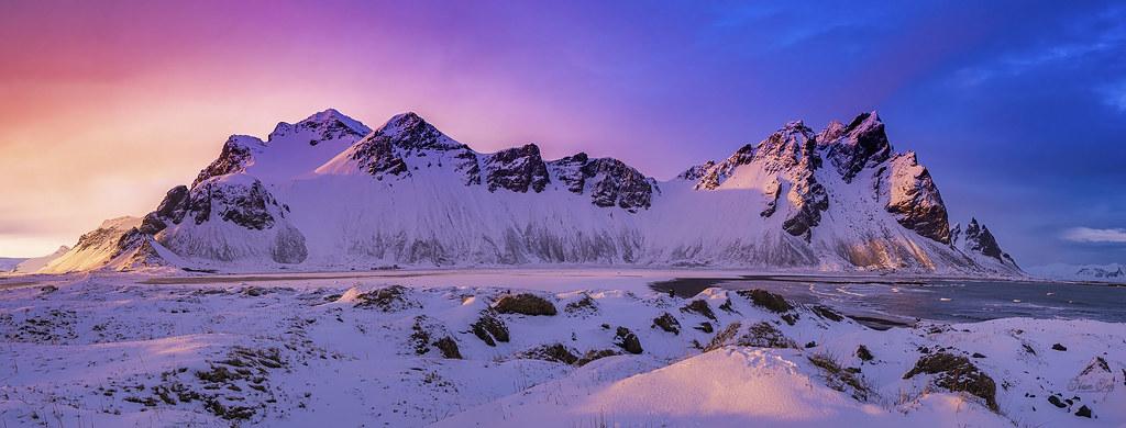 [5] Vestrahorn - Islande 49709383827_fb06970b2f_b